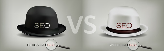 black-hat-seo-vs-white-hat-seo