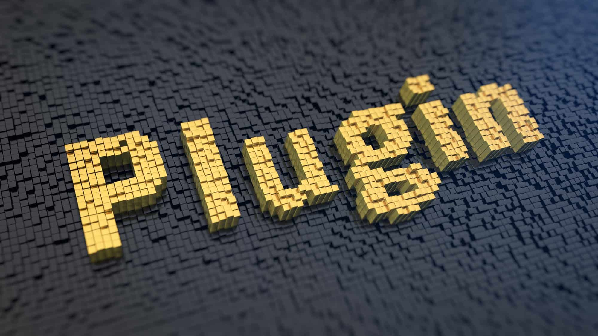 Best plugins to use for media galleries and optimisation