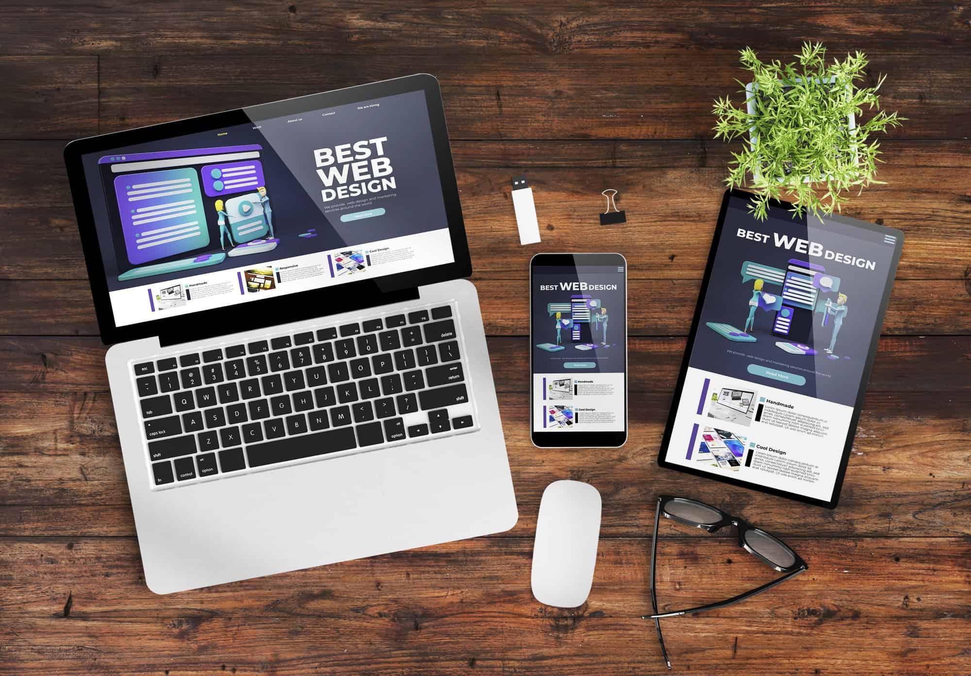 Fastest WordPress Website Themes