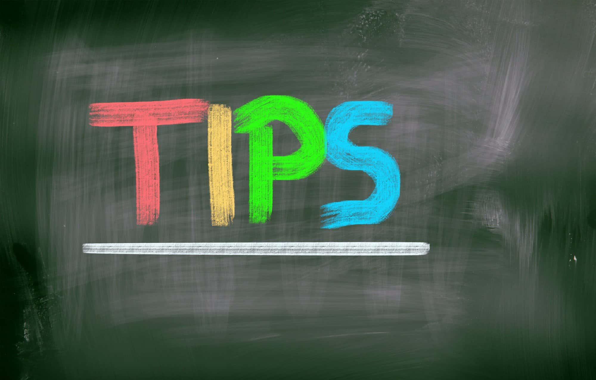 SEO: 9 Beginner tips for optimizing WordPress Website's Organic Traffic